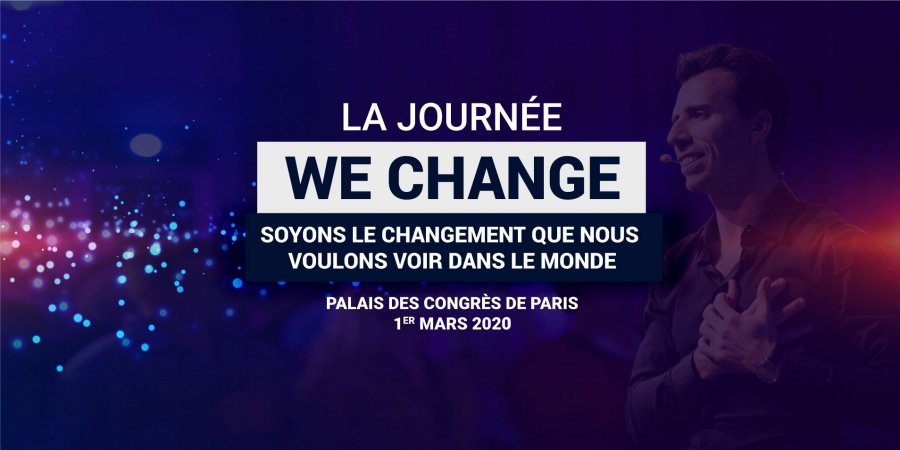 banner-journée-we-change-